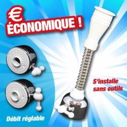 outiror-tuyau-de-robinet-cuisine-economiseur-bec-reglable-871125268013