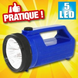 outiror-lampe-de-poche-5-leds-couleurs-assorties-871125203164