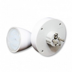 outiror-spot-led-allumage-automatique-871125215710