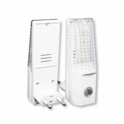 outiror-2-lampes-de-nuit-3-leds-871125206907