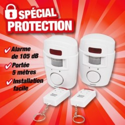 outiror-kit-alarme-de-securite-871125206892