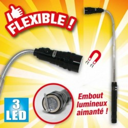 outiror-lampe-inspection-telescopique-aluminium-3-leds-871125285338