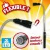 outiror-lampe-inspection-telescopique-aluminium-3-leds-871125285338