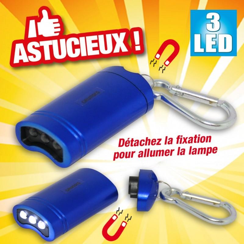 outiror-lampe-3-leds-avec-fixation-et-aimant-871125206881