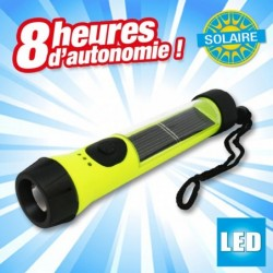 outiror-lampe-de-poche-solaire-871125291627