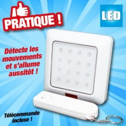 outiror-lampe-LED-avec-detecteur-de-mouvement-et-telecommande-871125296026