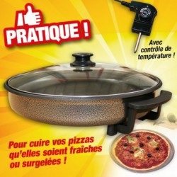outiror-grill-a-pizza-871125206764