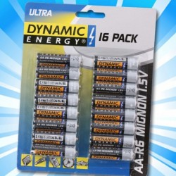 outiror-Batterie-dynamic-energy-r6-aa-ultra-16-pieces-871125212866