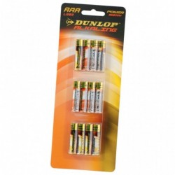 outiror-batterie-energetique-aaa-12-pieces-871125286395
