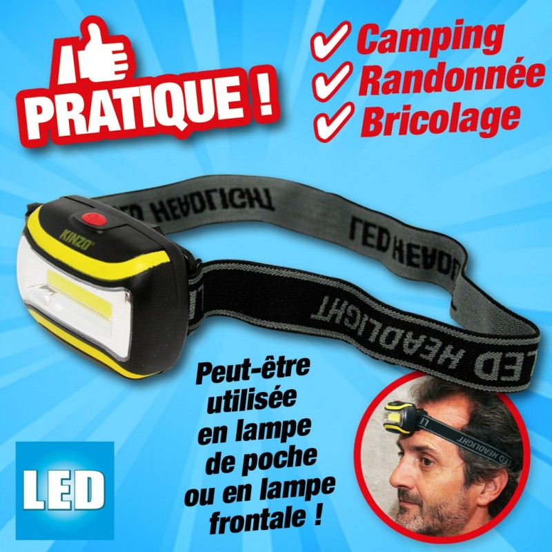 outiror-eclairage-camping-grundig-2-en-1-871125201295