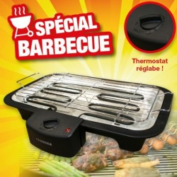 outiror-barbecue-a-thermostat-reglable-871125202815