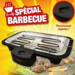 outiror-barbecue-a-thermostat-reglable-871125202815