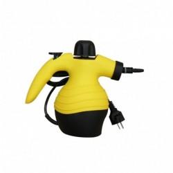 outiror-nettoyeur-vapeur-portable-avec-accessoires-871125206957