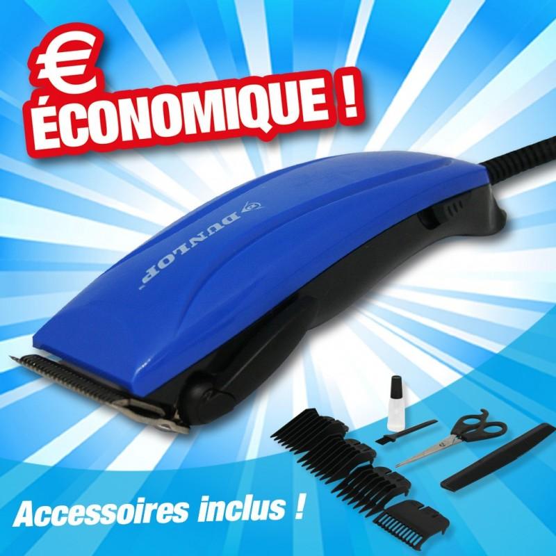 outiror-tondeuse-a-cheveux-lames-inoxydables-avec-accessoires-871125206771