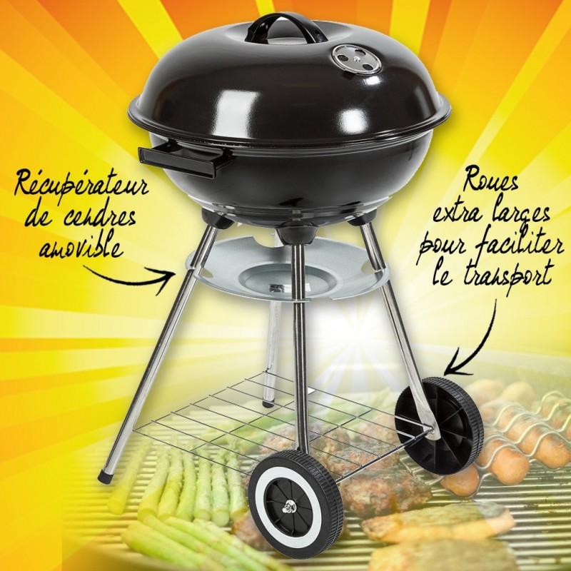outiror-barbecue-roues-extra-larges-871125289871