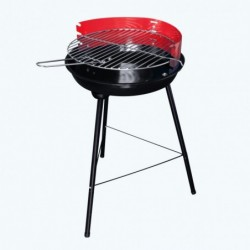 outiror-barbecue-rond-a-charbon-de-bois-871125291662