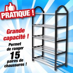 outiror-etagere-a-chaussures-5-etages-871125299572