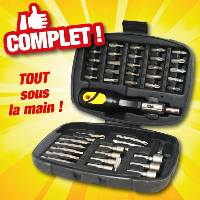 outiror-tournevis-a-cliquet-de-qualite-871125248828