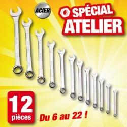 outiror-ensemble-12-cles-a-cliquet-et-douille-acier-871125271977