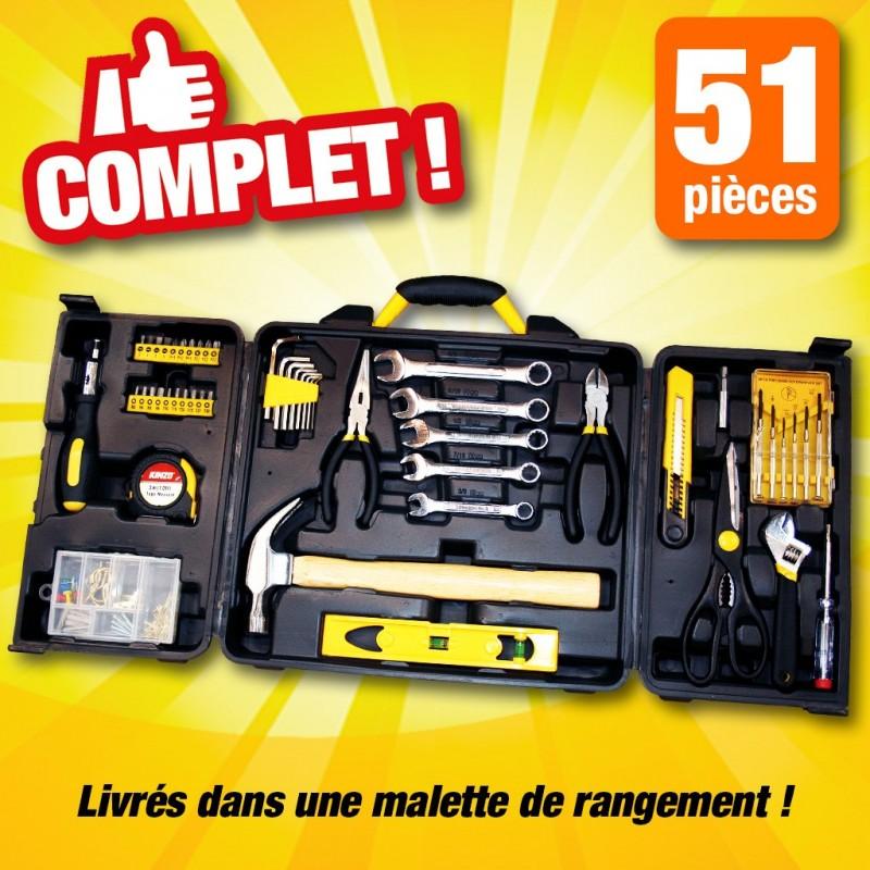 outiror-malette-a-outils-51-pieces-871125203430