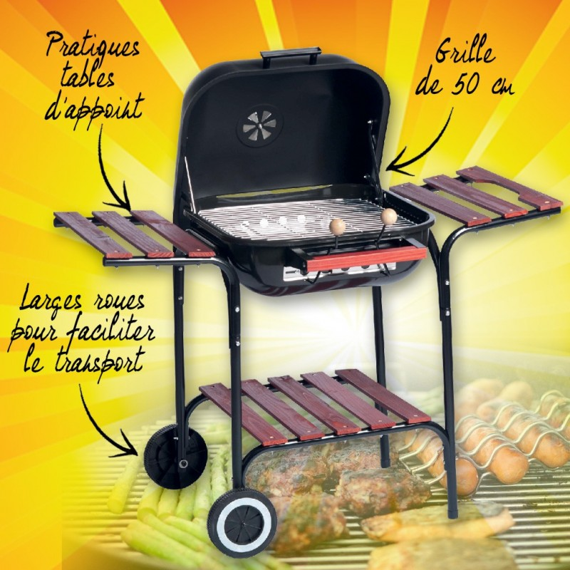 outiror-barbecue-mobile-avec-tables-appoint-871125245615