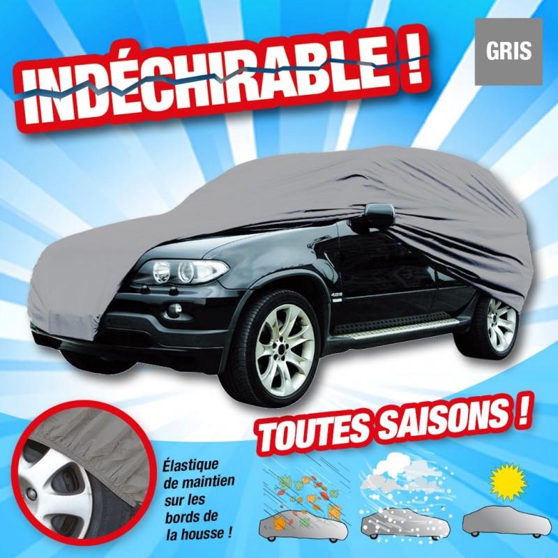 outiror-housse-de-protection-indechirable-pour-voiture-871125200992.jpg