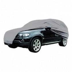outiror-housse-de-protection-indechirable-pour-voiture-871125200992_2.jpg