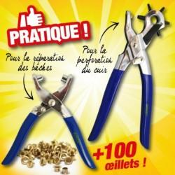 outiror-ensemble-2-pinces-plus-oeillets-871125271919.jpg
