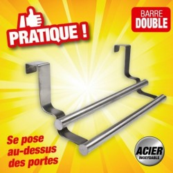 outiror-porte-serviette-2-barres-871125299526.jpg