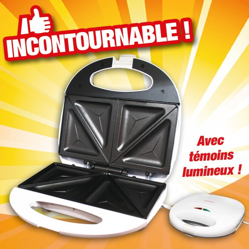 outiror-grille-sandwiches-a-revetement-anti-adherent-871125206310.jpg