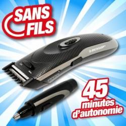 outiror-tondeuse-pour-cheveux-et-tondeuse-pour-nez-871125206465.jpg