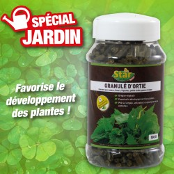 outiror : engrais-granule-orties-500g