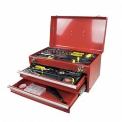 outiror boite a outils 196 pieces 75010180002_2