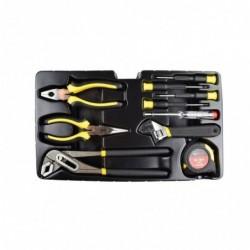 outiror boite a outils 196 pieces 75010180002_3