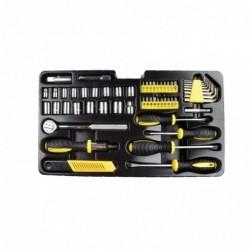 outiror boite a outils 196 pieces 75010180002_4