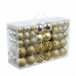 outiror kit complet boules de noel 76010180010_2