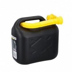 outiror jerrycan 5 litres 74010180014_2