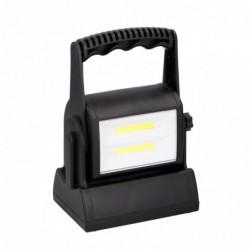 outiror lampe de travail dunlop 75010180015_2