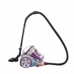 outiror aspirateur cyclonique dunlop 76010180018_2