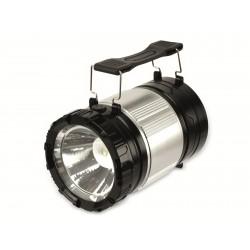 lampe camping 2 en 1