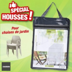 outiror-housse-protection-chaises-121010180041