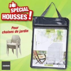 Outiror Housse Protection Chaises 121010180041