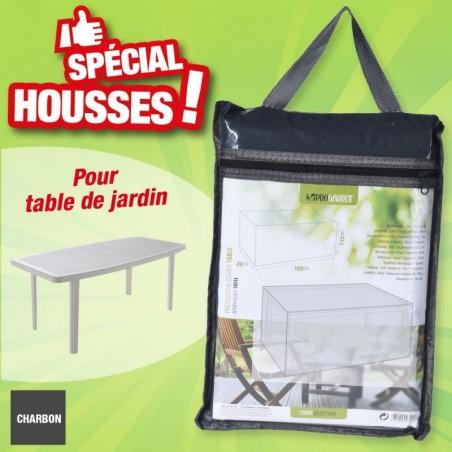 outiror-housse-protection-table-165x115x80cm-121010180042