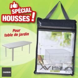outiror-housse-protect.table-121010180043