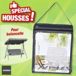 outiror-housse-protection-balancelle-121010180045