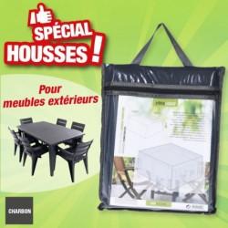 outiror-housse-protection-meubles-exterieurs-121010180047