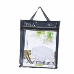 outiror-housse-protection-meubles-exterieurs-121010180047_2