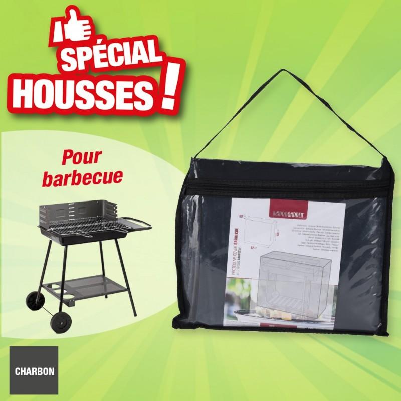 outiror-housse-de-protection-barbecue-82x62x50cm-121010180048