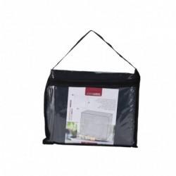 outiror-housse-de-protection-barbecue-82x62x50cm-121010180048_2