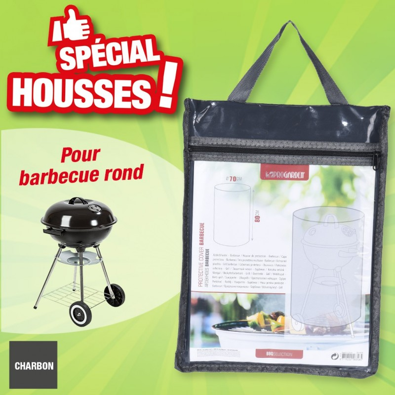 outiror-housse-de-protection-dimension-barbecue-rond-70xh80cm-121010180049